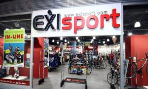 Predajna_siete_Exisport_v_Bratislave-300x180