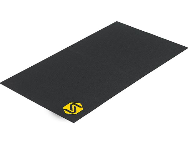Saris  tréningový matrac